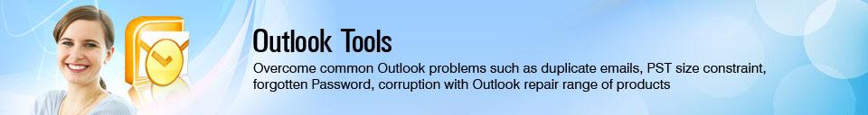 Outlook Tools